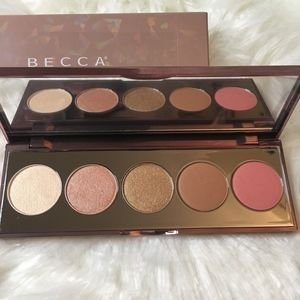 Becca After Glow